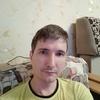 Равиль Кучаев, 35, г.Тамбов