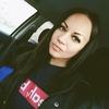 Анастасия Я, 36, г.Свободный