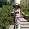 ЕЛЕНА, 57, г.Умань
