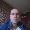 Костик, 32, г.Гродно