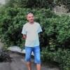 Diman, 42, г.Саров (Нижегородская обл.)