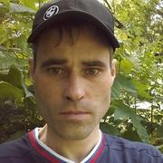 Андрей., 37, г.Клинцы