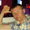 Вадим, 31, г.Гайворон