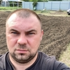 Максим, 37, г.Саратов