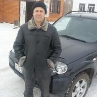 Виталий, 44 года, Телец, Новосергиевка