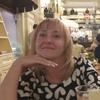 Светлана, 46, г.Тула