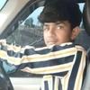 punit gadhavi, 18, г.Пандхарпур