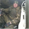 Саня, 25, г.Барнаул