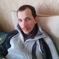 Олег, 37 лет, Овен, Воронеж