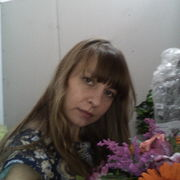 Ксения Пчелинцева, 27, г.Старый Оскол