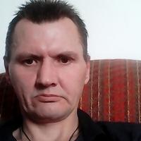 Денис, 40 лет, Близнецы, Щучье