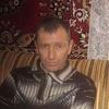 Иван, 48, г.Клецк