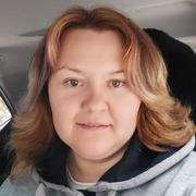 Ольга 30 Челябинск