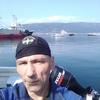 Андрей, 46, г.Магадан