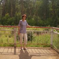 Татьяна, 63 года, Водолей, Раменское