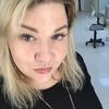 Евгения, 35, г.Самара