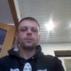 Андрей, 25, г.Ванино