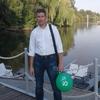Юрий, 44, г.Ингулец