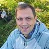 Сергей, 43, г.Тула