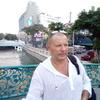 Саша, 54, г.Николаев