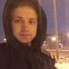 Саша, 21, г.Тюмень