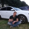Andrei, 27, г.Рим
