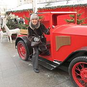 Елена 44 года (Телец) Дзержинск