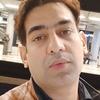 Aj., 34, Delhi