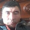 Бека, 39, г.Астана
