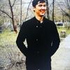 Имя, 26, г.Астана
