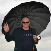 Саша Ростовский 49 лет (Козерог) Пятигорск