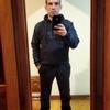 Руслан, 40, г.Томск