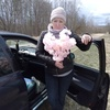 Татьяна, 49, г.Обнинск