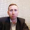 миша, 46, г.Ижевск