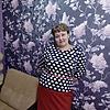 Марина, 48, г.Чапаевск