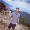 Евгений, 25, г.Ростов-на-Дону