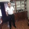 Aram, 50, Ust-Kut