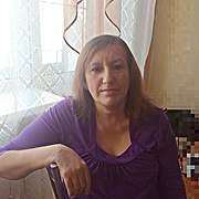ольга суслова, 54, г.Усть-Кут