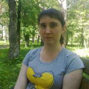 Елена, 33, г.Гурьевск