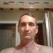 Юра, 46, г.Белебей