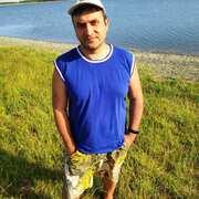 Сергей, 35, г.Магнитогорск