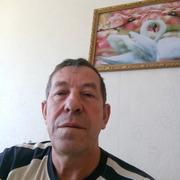 Виктор, 57, г.Воронеж
