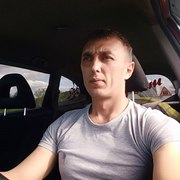 Алексей 42 года (Дева) Искитим