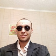 Руслан, 36, г.Норильск