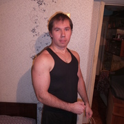 Роман Таганчиков 40 Ярославль