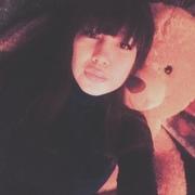 Ирина, 24, г.Михайловка