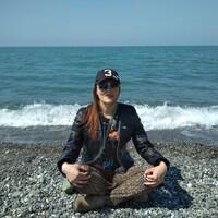 сирена, 32 года, Скорпион, Подольск