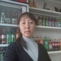 назира, 39 лет, Рыбы, Петропавловск