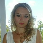 Юлия 31 год (Козерог) хочет познакомиться в Солигорске