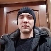 Руслан Приходько 51 Курчатов